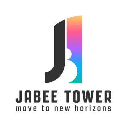 JaBee Tower – Move to new horizons
